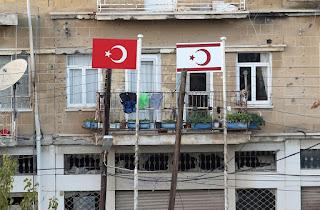 Το Ευρωδικαστήριο καταδικάζει την 'Αγκυρα για τις περιουσίες των Ελληνοκυπρίων στα κατεχόμενα
