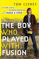 http://discover.halifaxpubliclibraries.ca/?q=title:boy%20who%20played%20with%20fusion