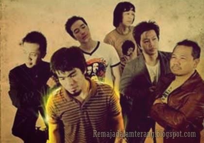 http://remajadalamterang.blogspot.com/2014/11/gmb-giving-my-best.html