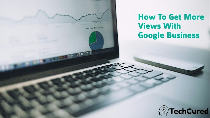 How To Use Google's New Business Posts To Get More Views