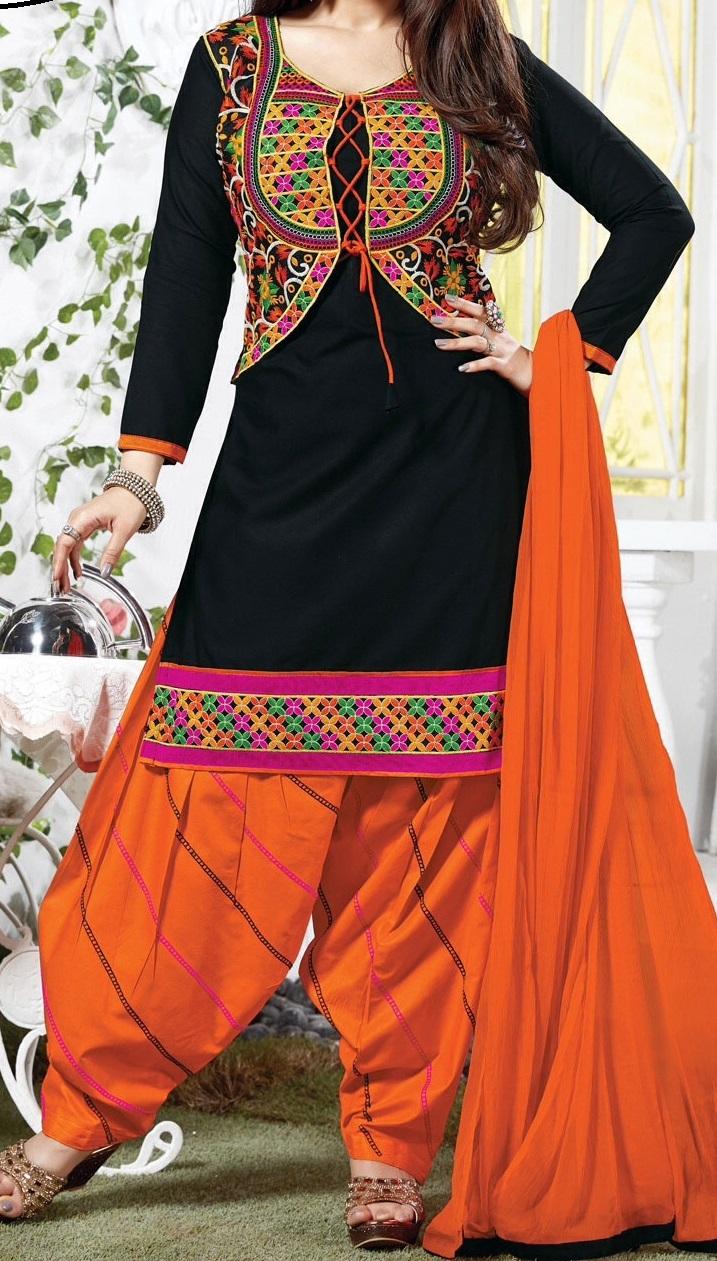 Boutiques in chandigarh best chandigarh boutique for Best designer boutique