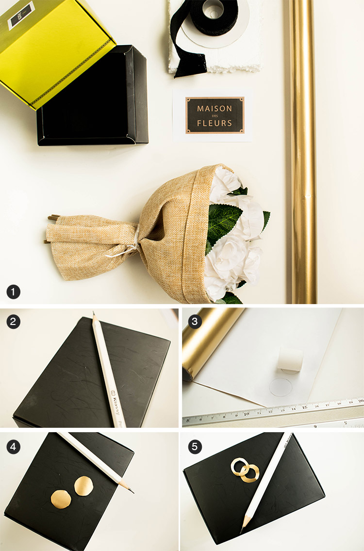 DIY Viral Instragram Rose Box #diy #rose #box #viral #home #decor #gifts Rose decor box to make your space and style look expensive!