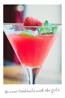 Perfect daiquiri recipes for your summer get togethers