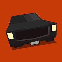 Pako - Car Chase Simulator Apk Download Mod+Hack