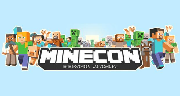 Seeds In Minecraft 1 0 Minecraft Seeds Sharing The Best