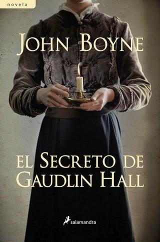 http://lecturasmaite.blogspot.com.es/2013/05/el-secreto-de-gaudlin-hall-de-john-boyne.html