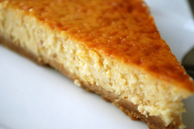 incirli cheesecake
