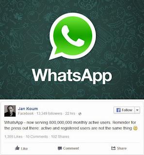 mtn whatsapp plan