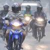 Berikut Sejumlah Wilayah Jawa Tengah yang Diprediksi Kembali Diguyur Hujan