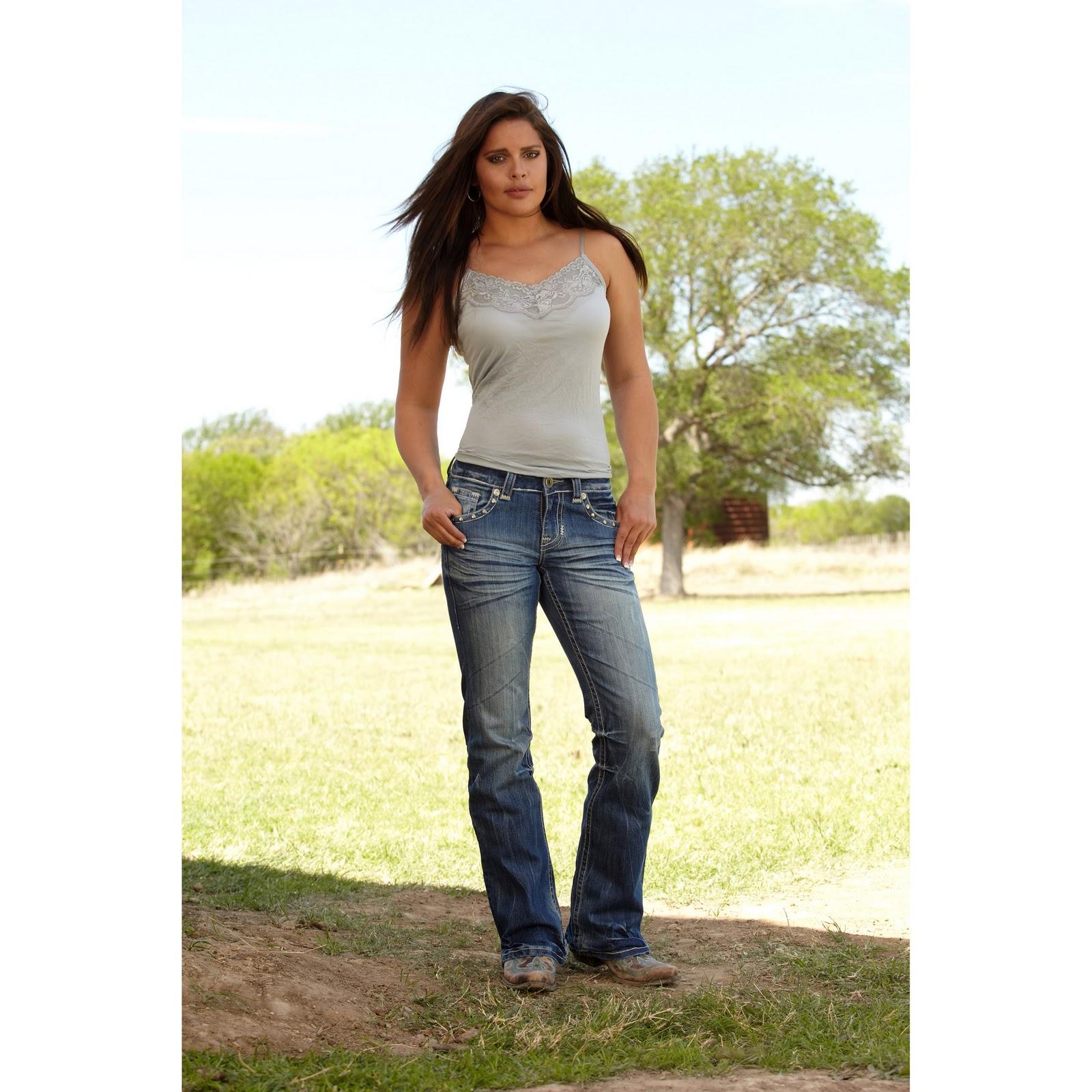 RCC Western Store Blog: November 2011  |Jennifer Brennan Jeans