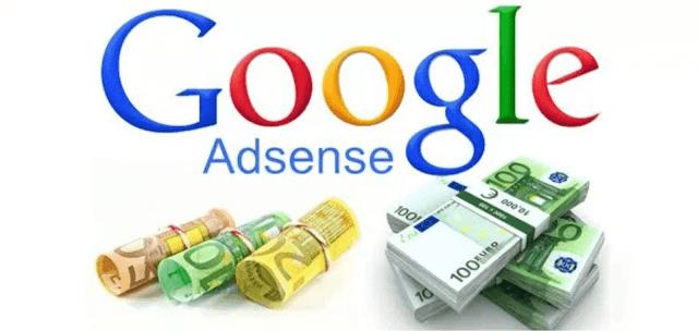 Trik Meningkatkan BPK/CPC Google Adsense