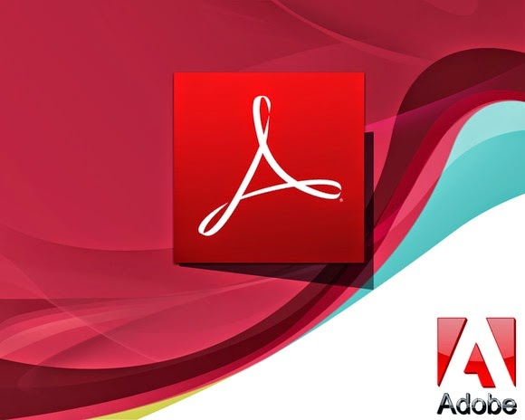 Download Free Adobe Reader 11