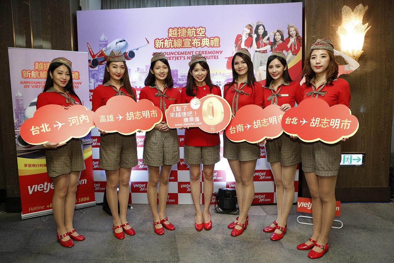 http://www.bangkokexpress.net/news/businessandmarketing