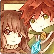 Download Lanota V1.11.0 Mod Apk+Data (Chapters Unlocked)