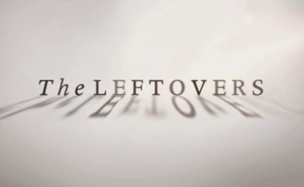 The Leftovers (Ascensión)
