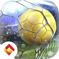 Soccer Star 2017 World Legend - VER. 3.2.11 Unlimited (Coins-Energy) MOD APK