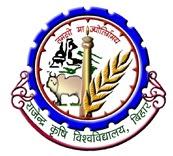 Rajendra Agricultural University (RAU), Samastipur Bihar