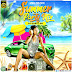 NEW DJ MIX:   Summer Party Mix by DJ Quest Gh