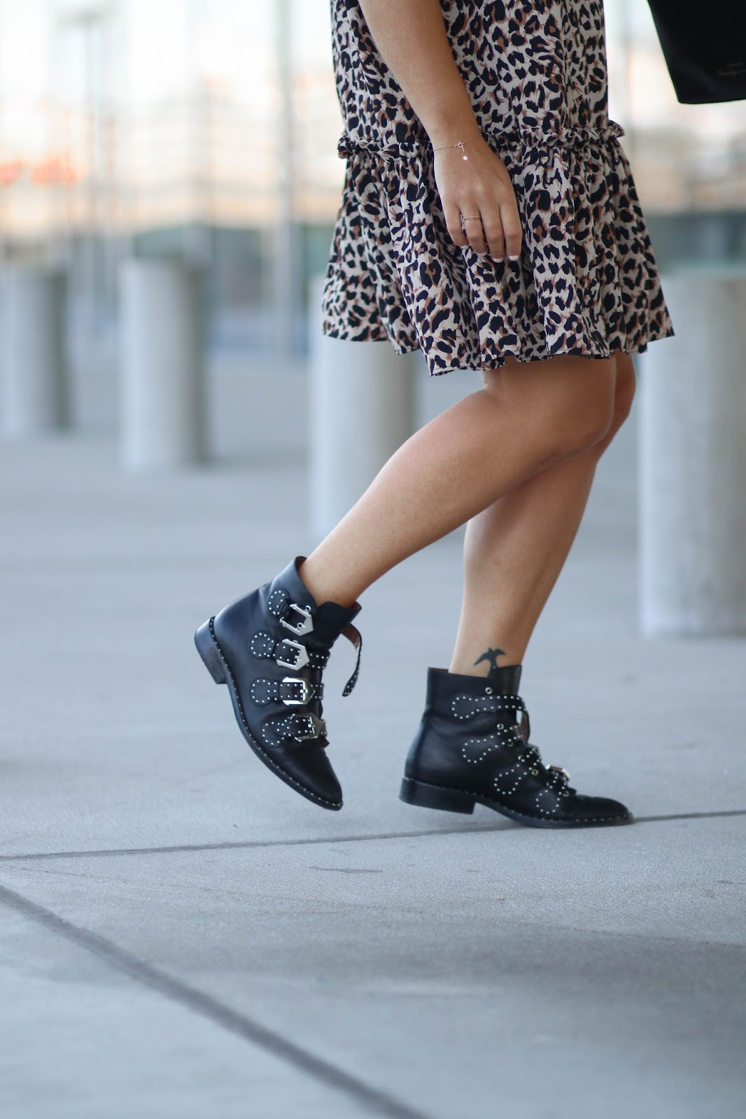 boots givenchy parisgrenoble