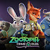 Disney. Zootopia: Crime files v1.2.3.10225