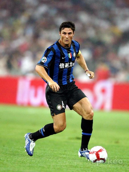 Javier+Zanetti+2.jpg