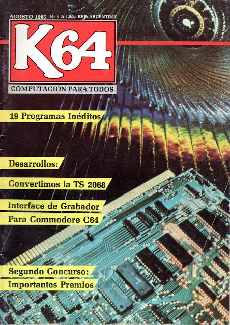 K64 05 (05)