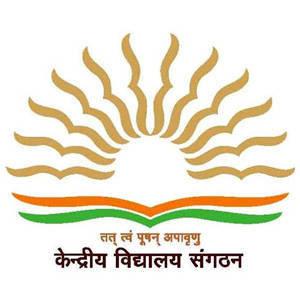 Kendriya Vidyalaya Rajkot Recruitment 2017