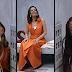 """HAHAHA: Inês Brasil, Valesca e Narcisa estão juntas em novos vídeos de """"Orange is The New Black""""!"""