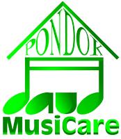 Peluang Kerja Staff Admin di Pondok Daud Musicare Bandar Lampung Agustus 2016 Terbaru