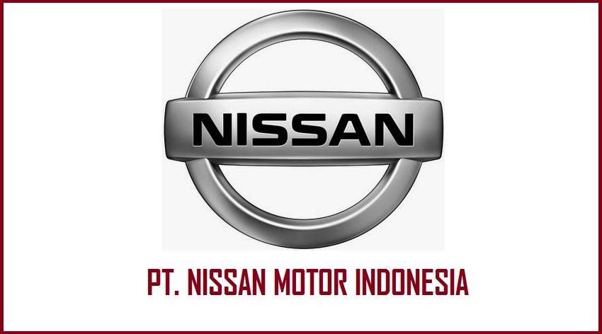 Lowongan Kerja Terbaru Jan 2019 Tingkat SMA/K,D3,S1 PT Nissan Motor Indonesia & Datsun Go