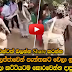 sri lankan funny wedding dance 2016