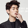 Lirik Lagu Eric Nam - The Night (OST. Encounter Part 4) dan Terjemahan