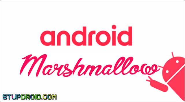 all-rom-3 How to Install official Stock ROM on INNI P10 Android