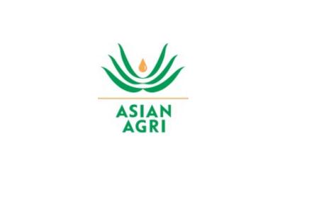 Lowongan Kerja PT Asian Agri Minimal D3 S1 April 2019