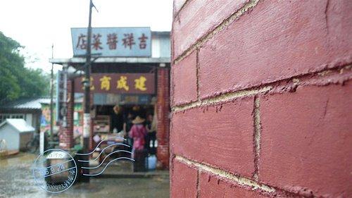 台灣電影文化城|六溪影城|台南白河拍片現場