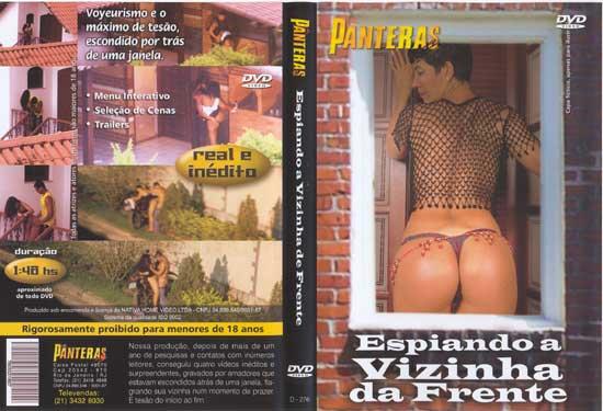 Download As Panteras Espiando a Vizinha da Frente DVDRip 2008 Download As Panteras Espiando a Vizinha da Frente DVDRip 2008 Espiando 2Ba 2BVizinha 2Bda 2BFrente