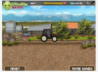 http://mrjogos.uol.com.br/jogo/corrida-de-tratores-agricolas.jsp