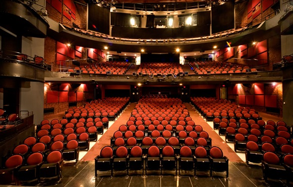 Top Blogue de Montréal hanté #13 – Théâtre du Nouveau Monde – Haunted  BQ19