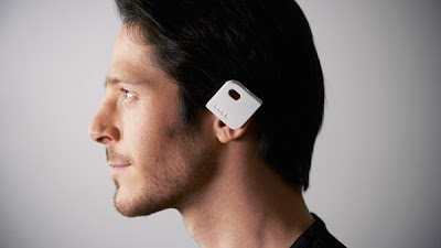 Cool Headsets and Creative Headset Designs (12) 6