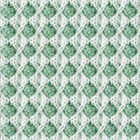 Textured Knitting 20: Snowball | Knitting Stitch Patterns.
