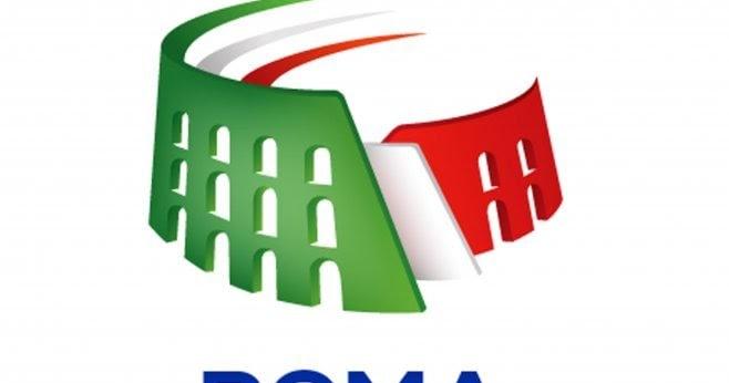 Una modesta proposta sui giochi mancati di Roma