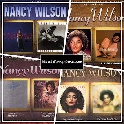 http://bentleyfunk2017.blogspot.com/search?q=Nancy+Wilson+