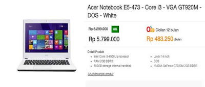 harga-laptop-acer