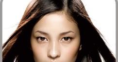 Verso Moda e Make up: I segreti di bellezza delle donne ...