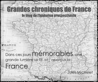https://grandeschroniquesdefrance.blogspot.com/