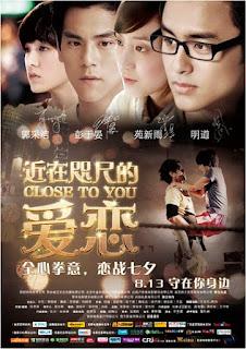Close to You (2010)