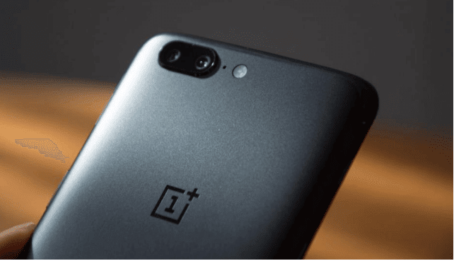 OnePlus 5 and 5T Rolled Out To Android Pie