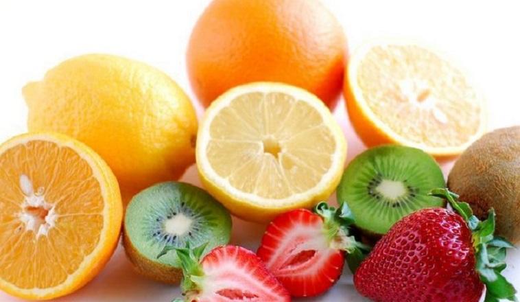 The Versatile Antioxidant Vitamin