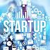 Στα σκαριά νομοσχέδιο για την ανάπτυξη των startups στα πρότυπα της Ιταλίας