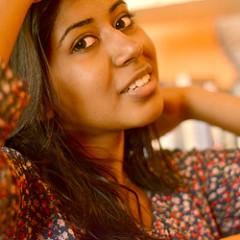 Priya Prithviraj